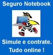 Seguro Notebooks Laptops